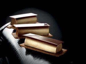 uma - monoporzione cioccolato - gianluca fusto