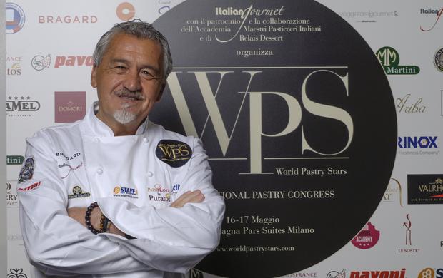 <strong>Paco Torreblanca: se WPS non esistesse bisognerebbe inventarlo</strong>