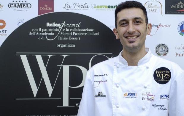 Giuseppe Amato: WPS un sogno che si avvera