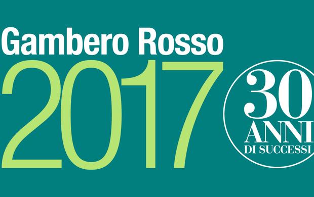 Il Gambero Rosso a Milano