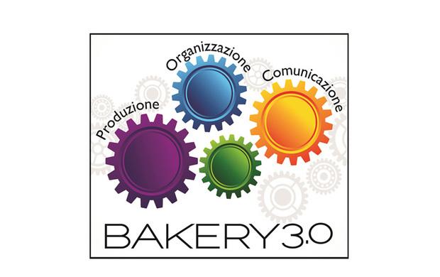 Bakery 3.0. Il panificio del futuro