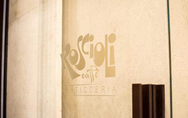 Nuove aperture a Roma: Roscioli Caffè