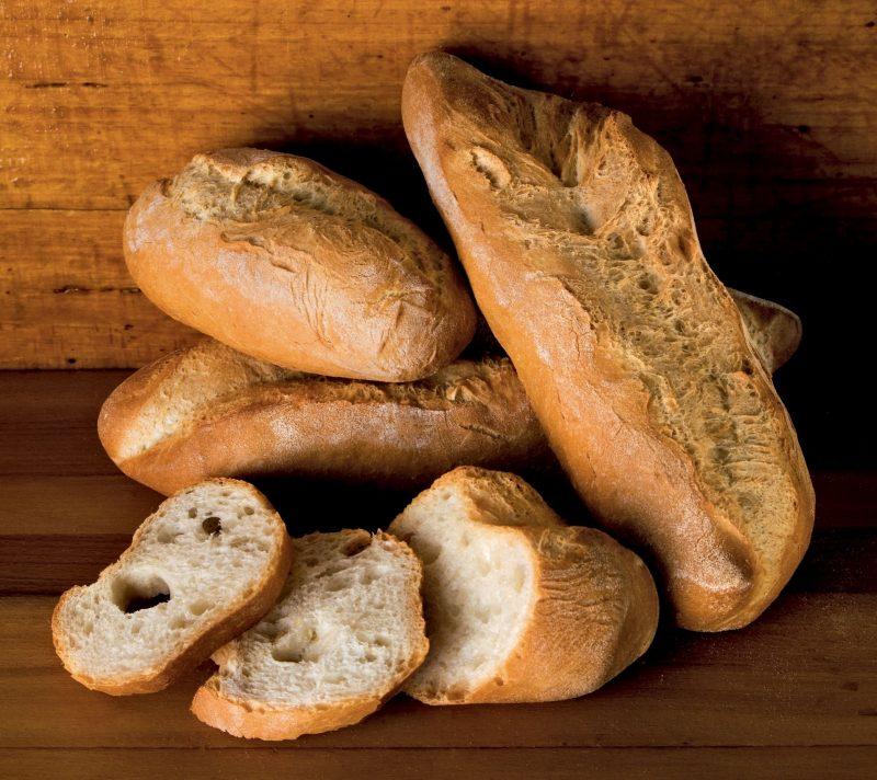 Pane del diego