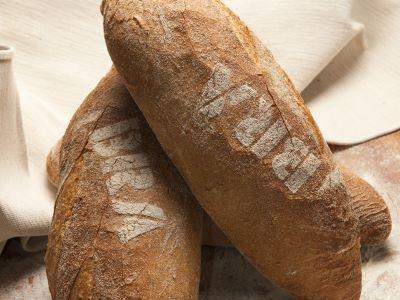Pane di Bra