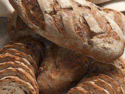 Pane di Carlo Alberto