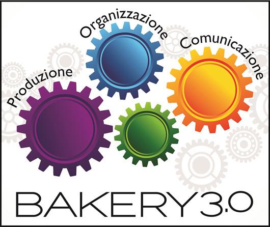 Bakery 3.0: a Milano un convegno per i panificatori