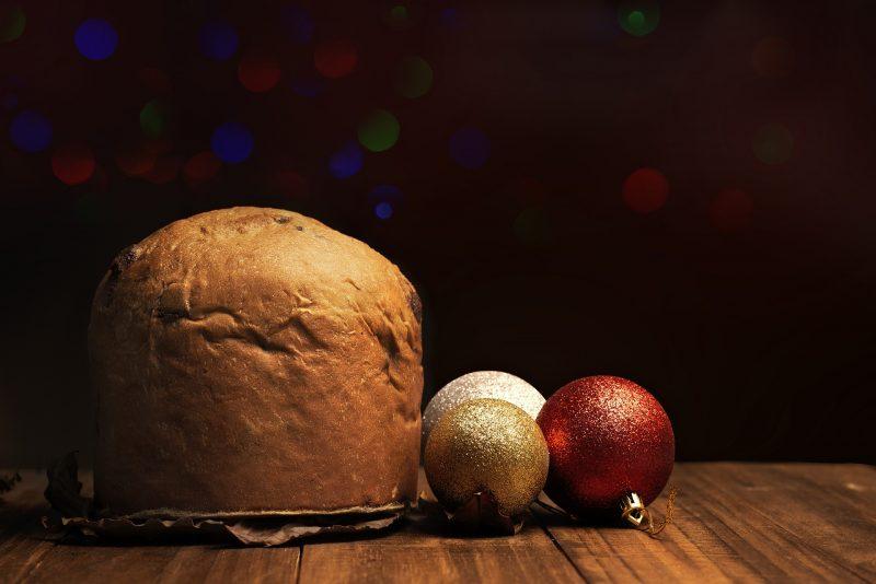 Origini del panettone: storia antica per un dolce sempre buono