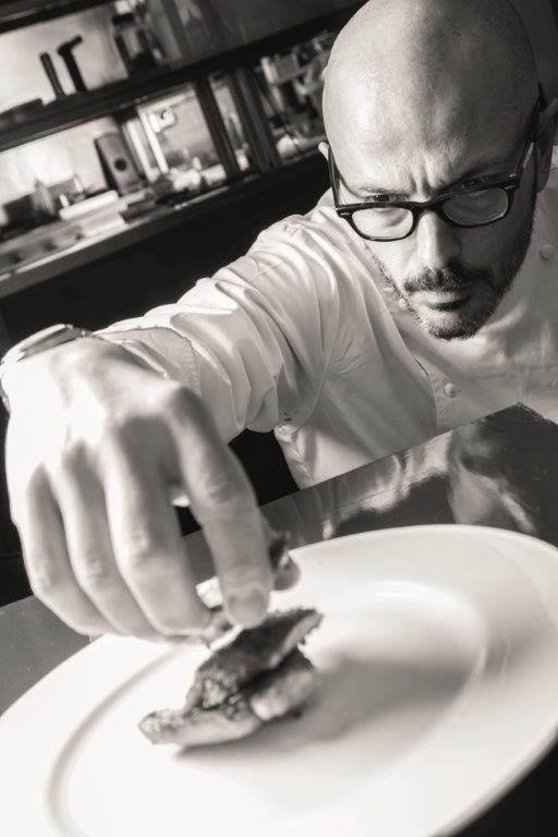 Sottovuoto per cucinare: un must della moderna gastronomia