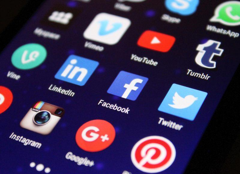 Social network: tu, quale dovresti usare?