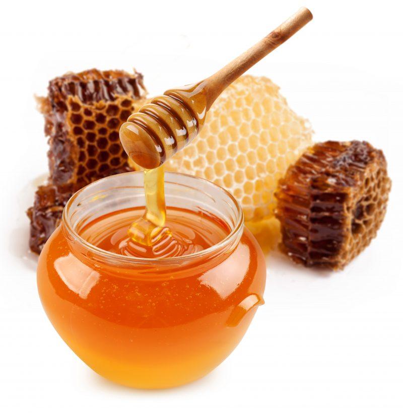 Professionisti: Il miele è il vero oro