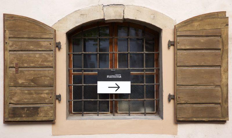 Summa, l'appuntamento dedicato alla vitivinicoltura internazionale