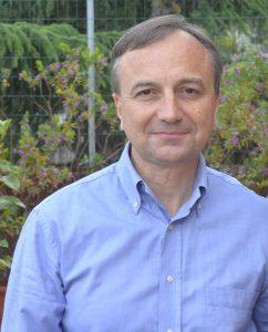 Alessandro Varesano