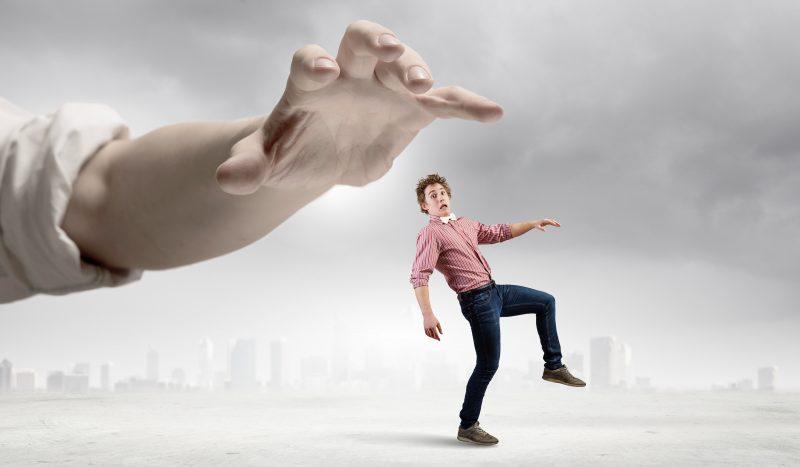 Professionisti: Come attirare nuovi clienti per il proprio panificio