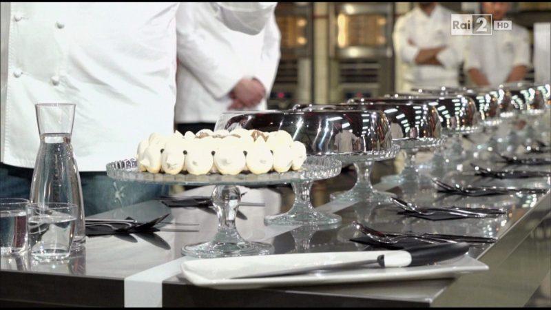Il cioccolato italiano fa tendenza