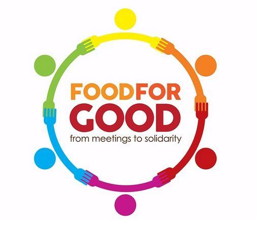 Lotta agli sprechi: con Food For Good l'Italia fa scuola nell'UE