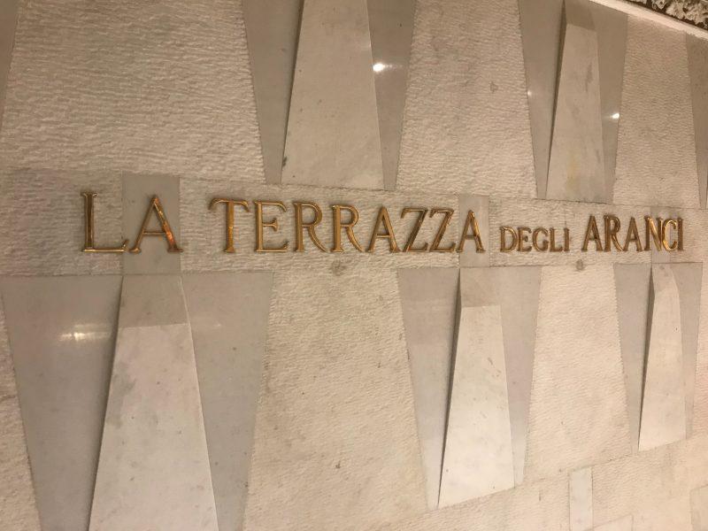 Italmill al premio Italian Style I 70 Migliori Ristoranti con pizzeria nel mondo
