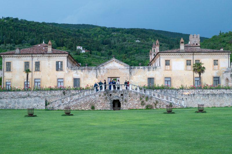 "Progetto ""Generations"": Verona protagonista nel panorama gastronomico"