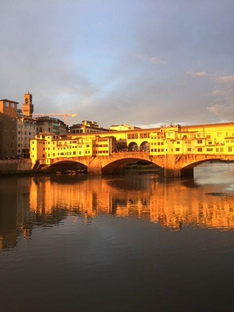 A Firenze c'è Molo 5: l'unione fa la forza