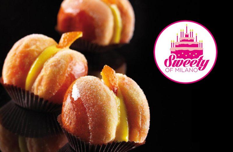 Sweety of Milano: la più grande pasticceria d'Italia a Milano