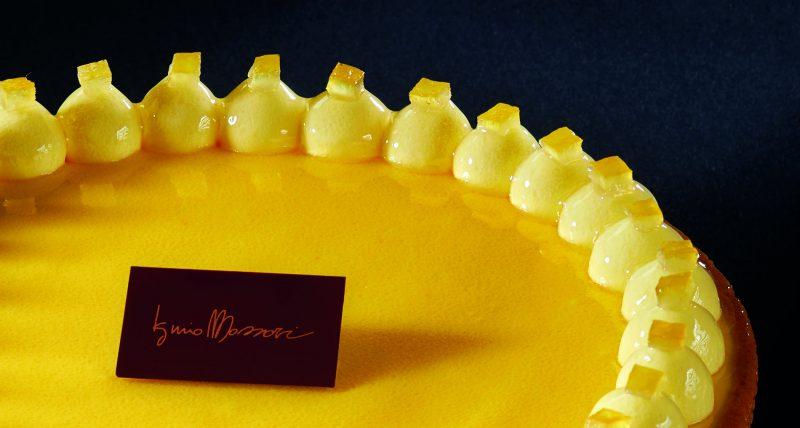 Come preparare torte da forno perfette con i consigli di Iginio Massari
