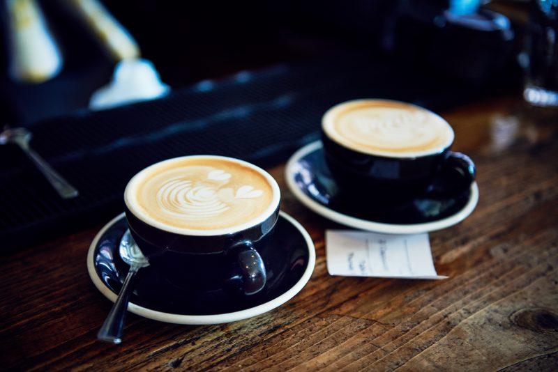 Milan Coffee Festival, tutte le forme dell'espresso