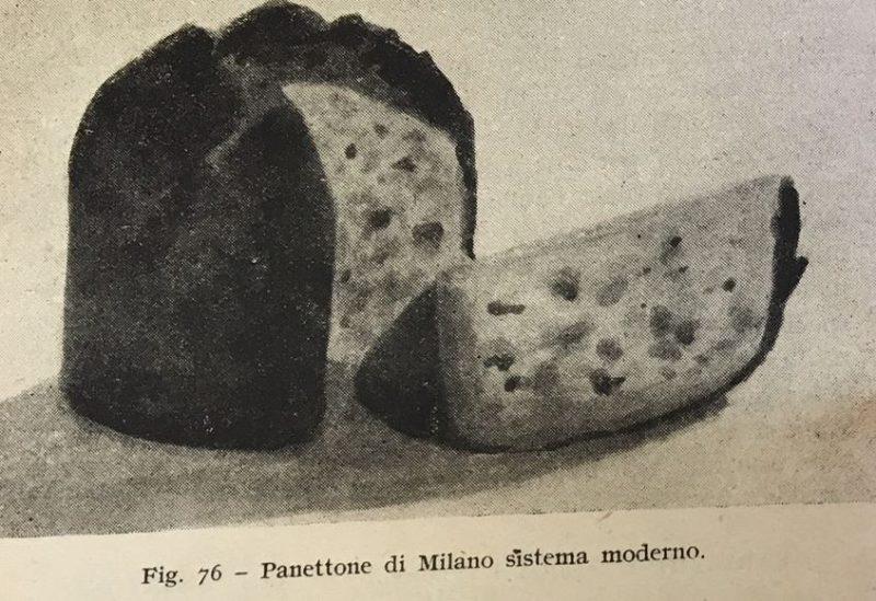 Panettoni e Milano: una storia di gusto