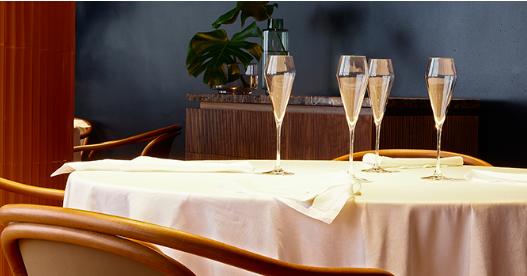 Il miglior ristorante per Capodanno: quale scegliere?