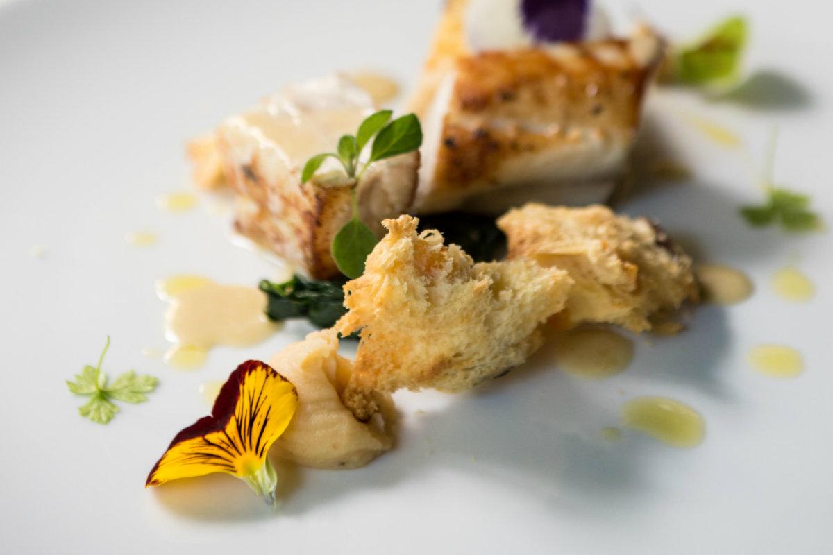 Antipasti Di Natale Grandi Chef.Ristoranti E Piatti Di Natale Dei Grandi Chef Italian Gourmet