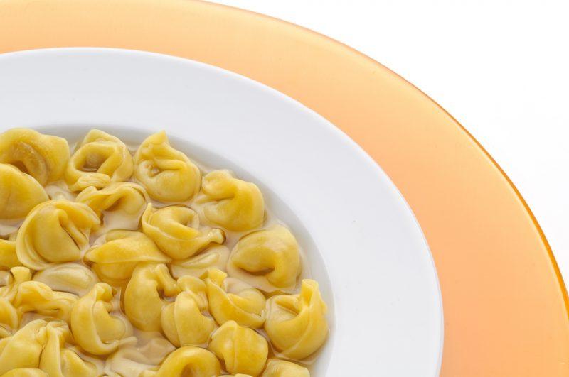 Le tradizioni enogastronomiche di Natale: l'Italia nel piatto