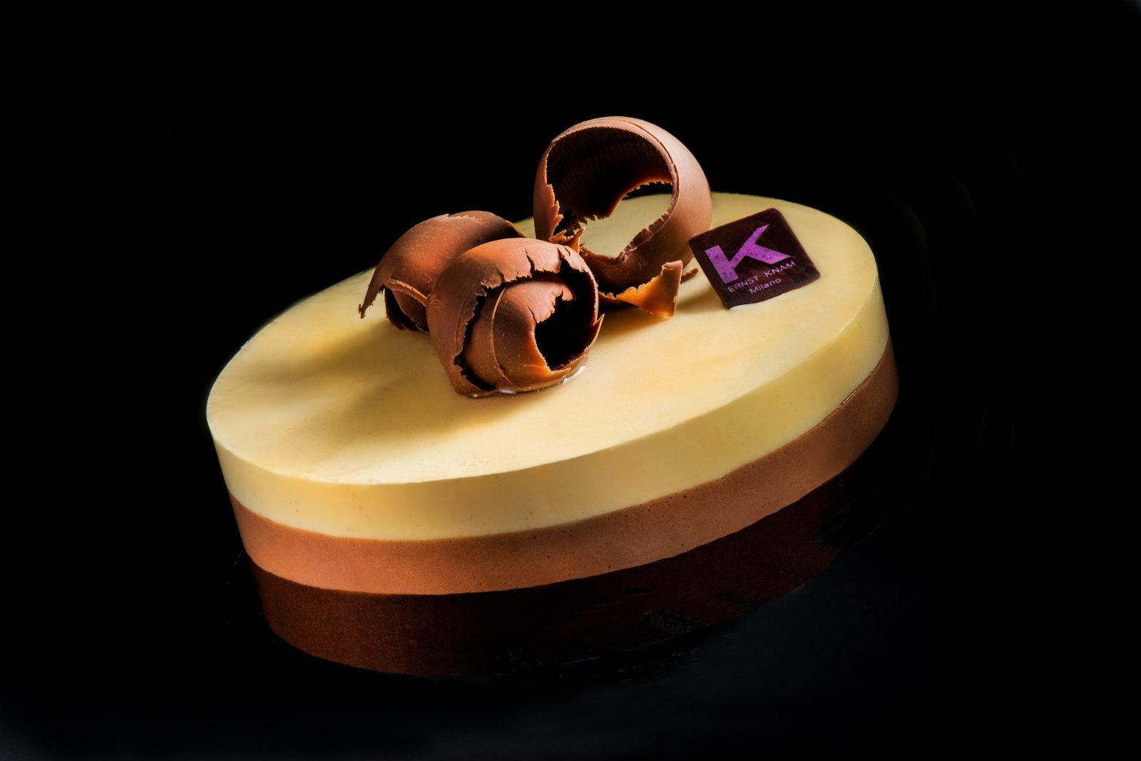Tris-cioccolati-knam