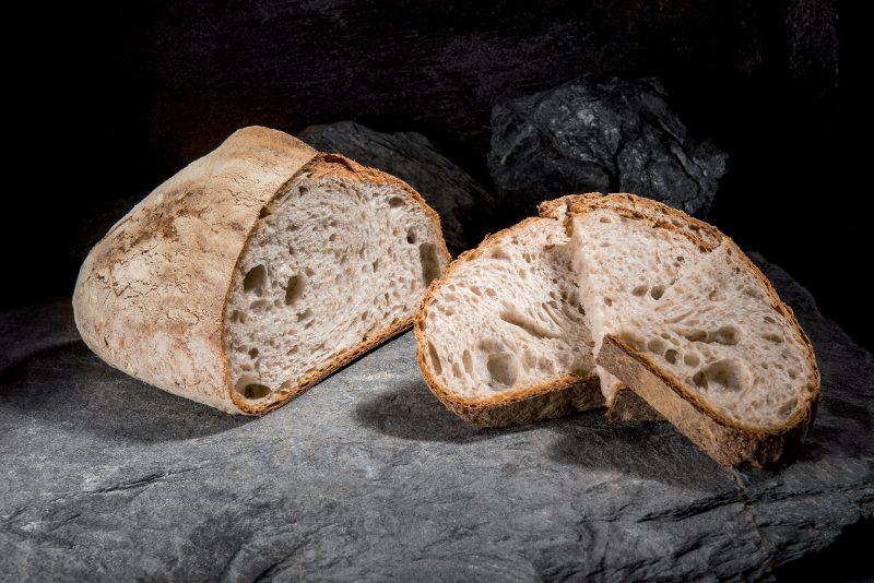 Il ruolo del pane nell'ecommerce e nella online delivery