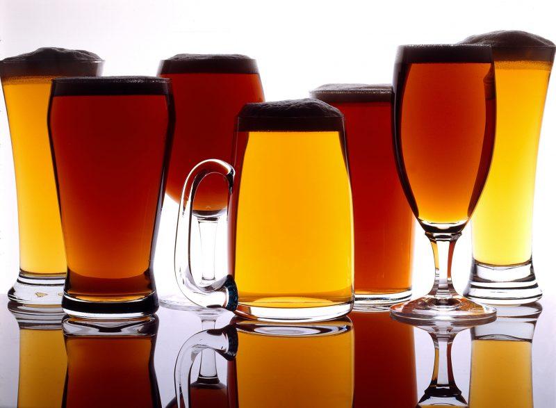 La birra piace al 77% degli italiani: istruzioni per l'uso
