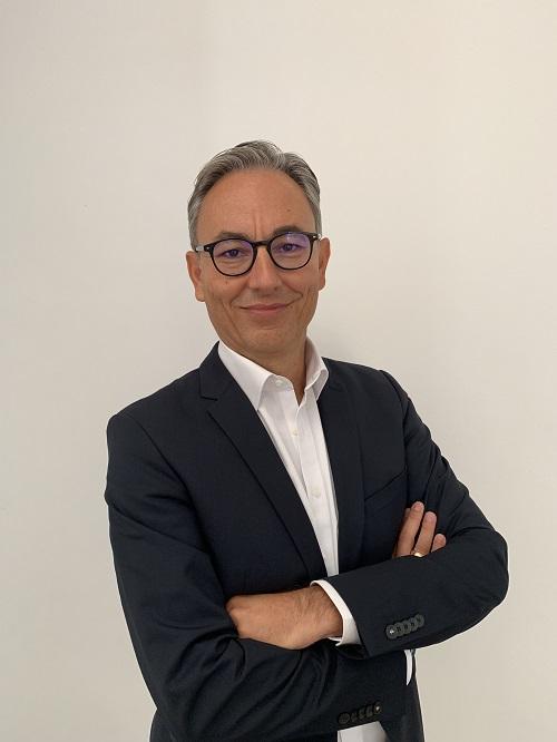 Francesco Fattori è il nuovo CEO di Optima