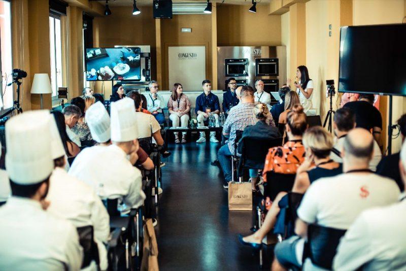 Studiare e lavorare nel food: le 10 parole chiave del futuro