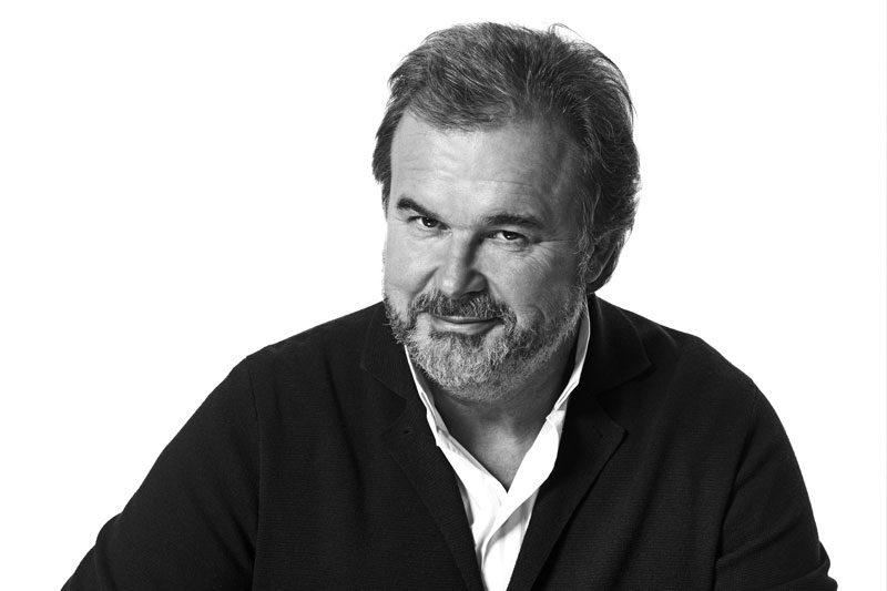 Pierre Hermé, nuovo Presidente Coupe du Monde de la Pâtisserie