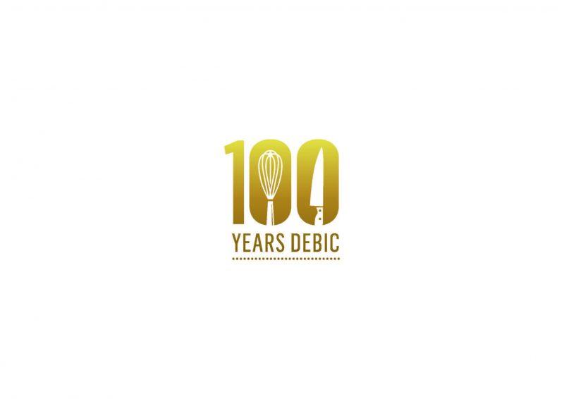 Debic, tante le iniziative per celebrare il centenario