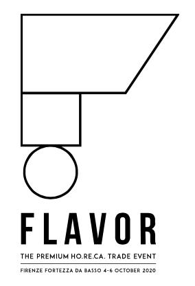 Nasce FLAVOR: dal 4 al 6 ottobre 2020, alla Fortezza da Basso