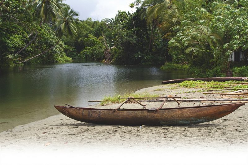 Nuovo cioccolato Belcolade Origins Papua nuova Guinea