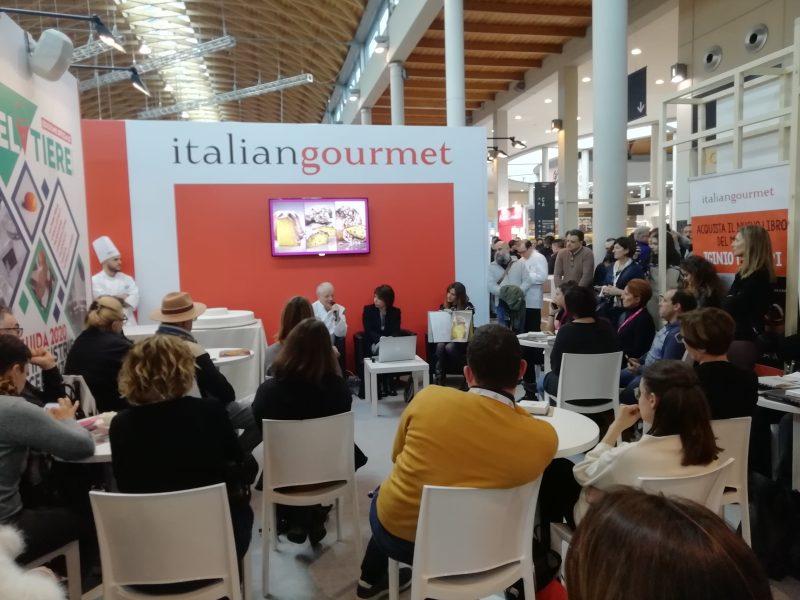 """Il nuovo libro di Iginio Massari """"La grande pasticceria italiana"""" presentato a Sigep 2020"""