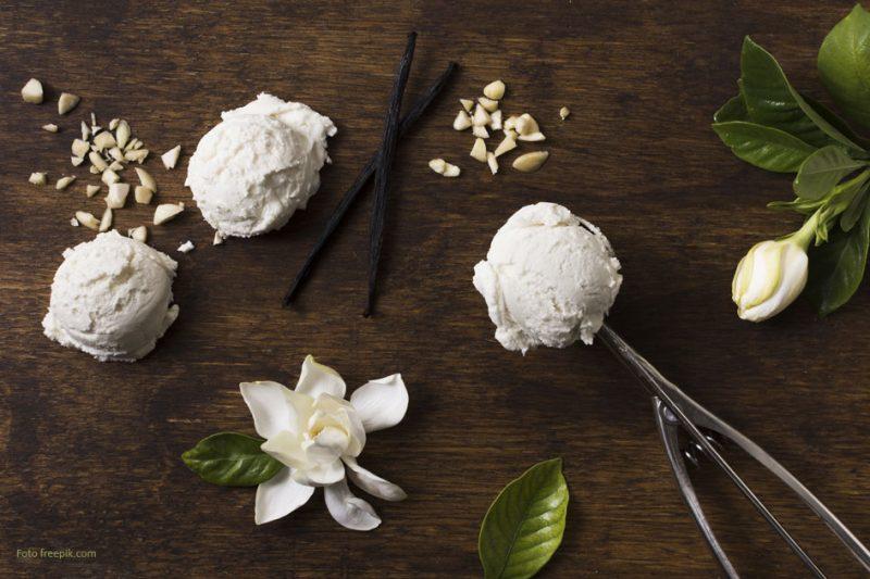 Acomag: il gelato italiano re a Sigep