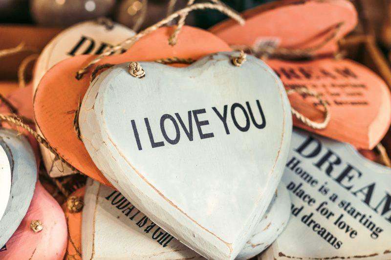 Un San Valentino da gustare: la gallery dei regali più dolci