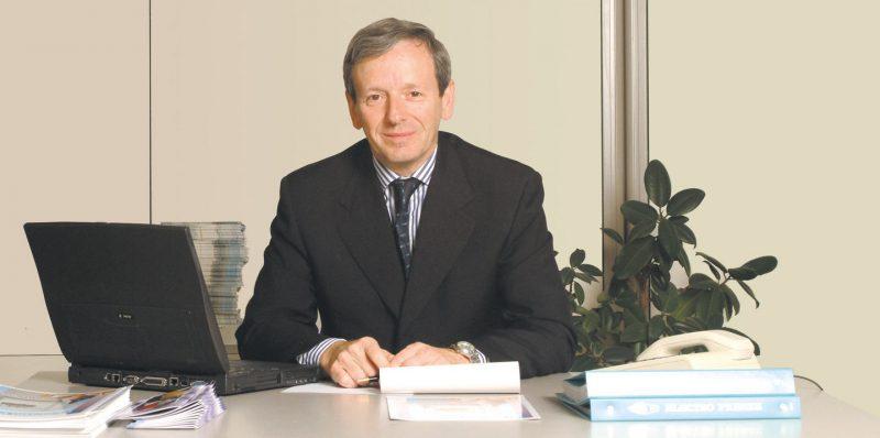 Marco Cavedagni, Presidente di Acomag, lancia un appello al Presidente del Consiglio