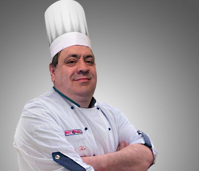 La lettera aperta di Roberto Folcia alla ristorazione