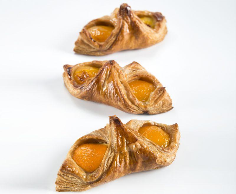 Corman Italia: le molte varianti della pasta sfoglia