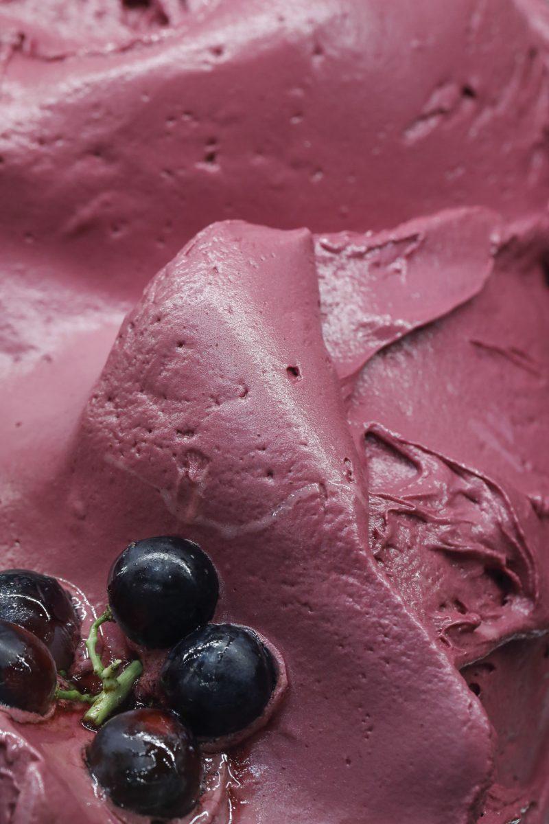 Osservatorio Sigep: trionfa la frutta nei coni italiani