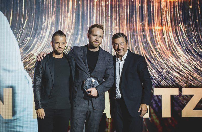 The Best Chef Awards, l'edizione 2020 è virtuale