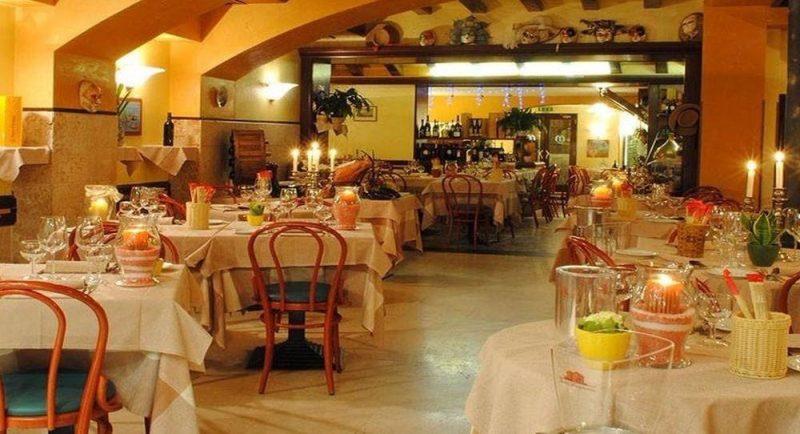 A cena con l'artista, appuntamento sabato 11 luglio da Trovatore a Venezia