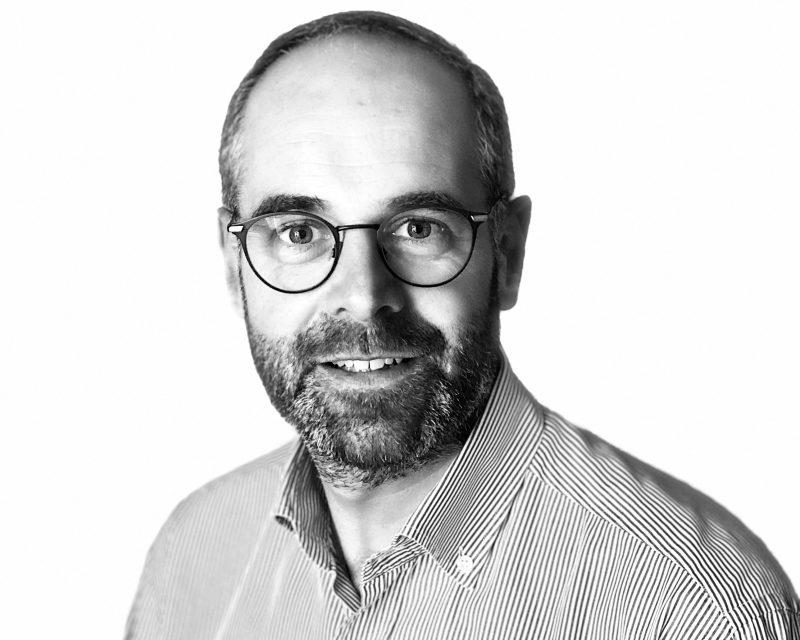 Guillaume Dehandschoewercker è il nuovo Direttore Commerciale di Lesaffre Italia