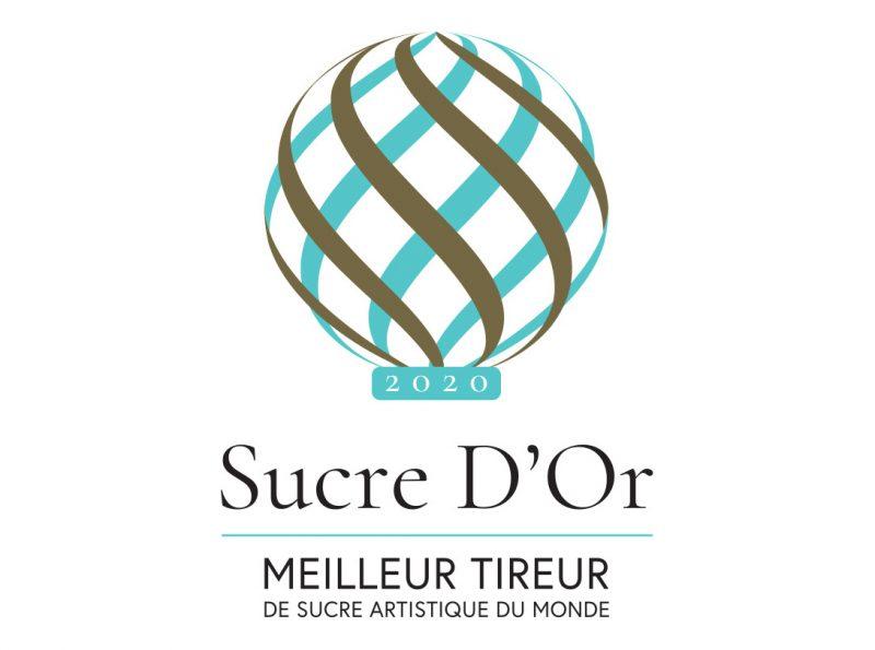 Sucre d'Or, a Roma il premio al miglior artista al mondo dello zucchero