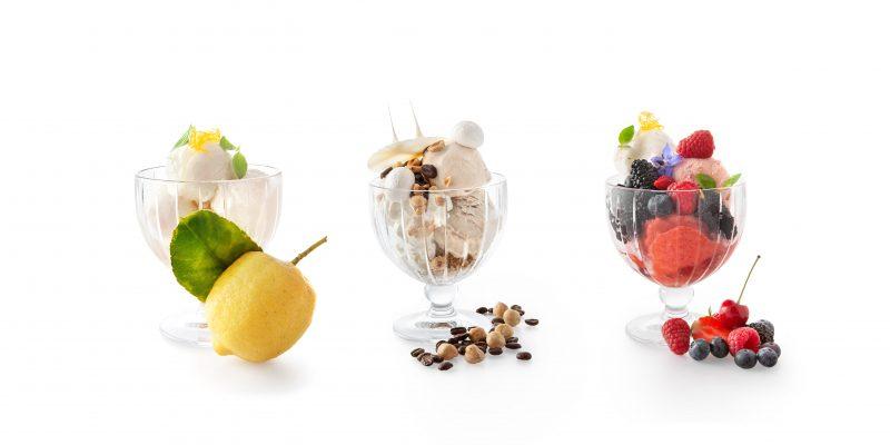 Il sommelier della frutta – intervista a Sergio Fessia